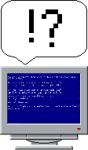 logo_bluescreen