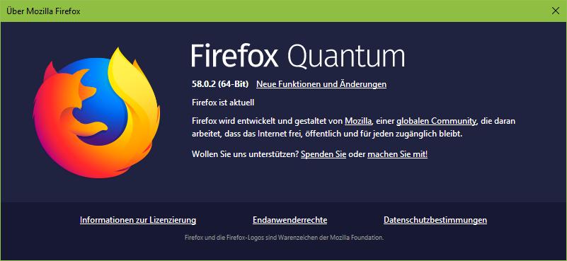 ffquantum2