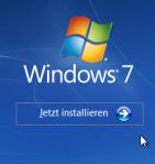 w7_installieren01