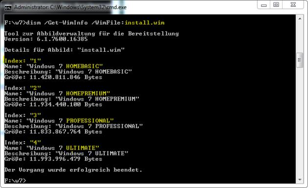 w7_installwim