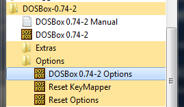 dosbox02